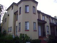 Housing05
