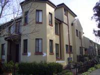 Housing07